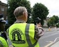 The Community Speed Watch